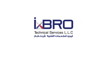 Website design company in uae website development company dubai uae banner printing companies - Manufactured homes prices solutions within reach ...